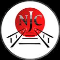 Nano Japan Consulting